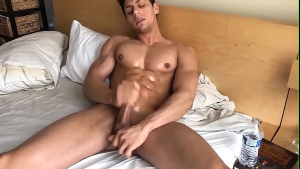 Muscle Boys Cum Very Hot