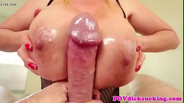 xhamster.com 8483153 dicksucking milf tastes hot jizz pov 720p Thumb