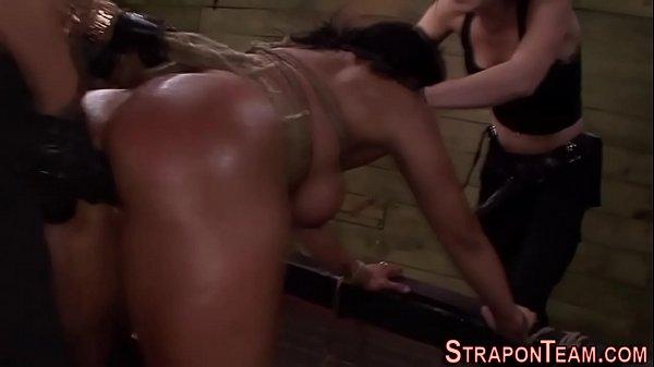 Wicked mistress rails