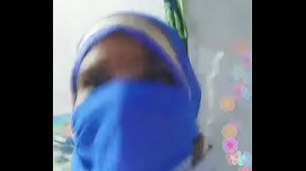 desi house wife live broadcast her self
