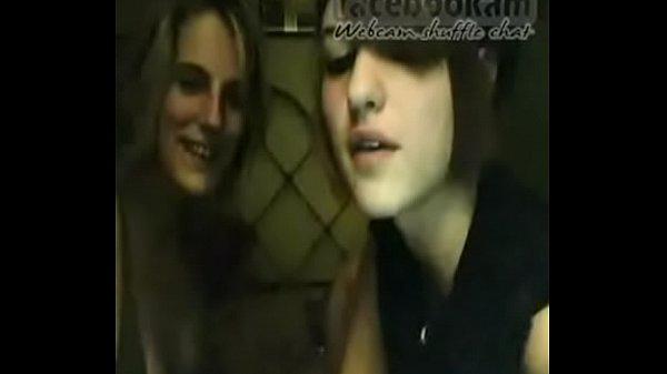 students sex webcam