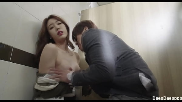 Beautiful Korea Girl Full video at: sh.st/RvZSK