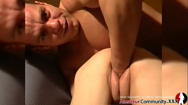 Viviana finally gets her wet needy cunt fisted & swallows semen soup! AMATEURCOMMUNITY.XXX