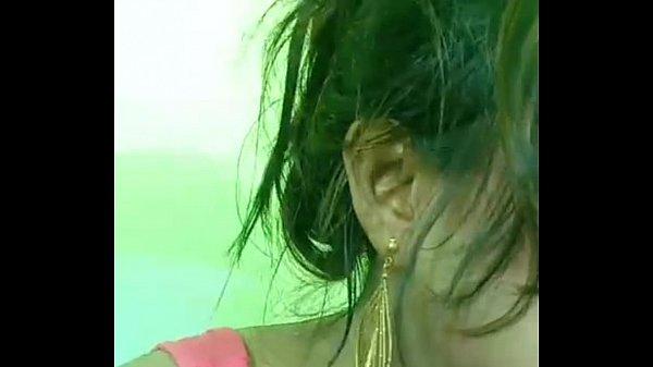 Rasmi Alon Live Cam Show রেশমি এলন এর বড় দুধ Bangladeshi Model Actress Busty Thumb