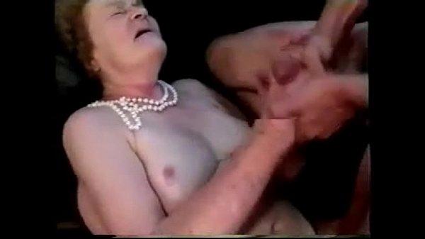 Jessica biel bisexual