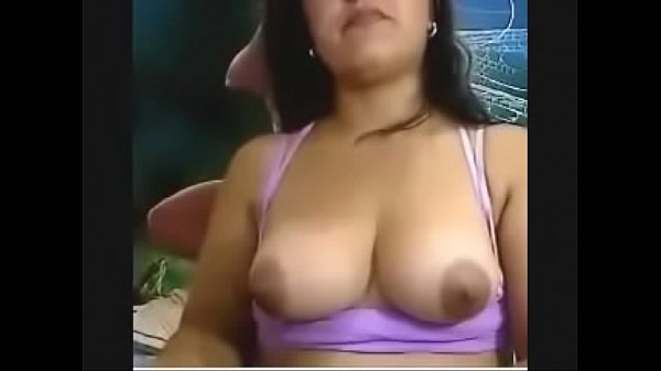 Mom's friend on webcam - more videos on SEXSTAMP.com Thumb