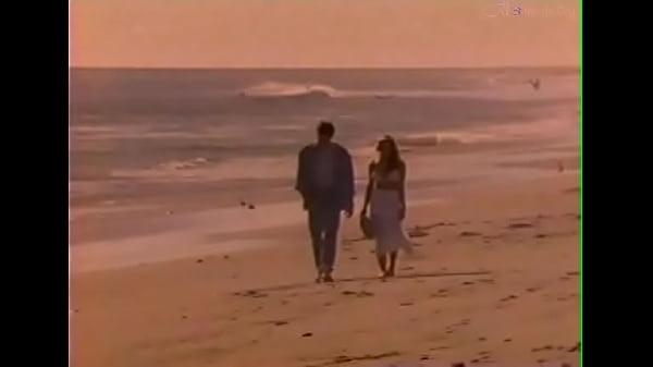 Masseuse (1996) Traição Sem Limites Thumb