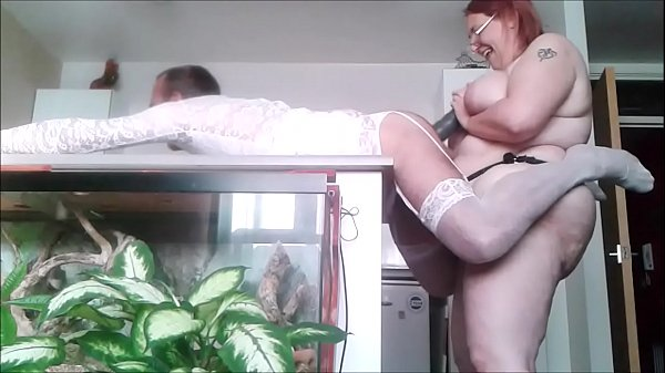 BBW pegging CD Thumb