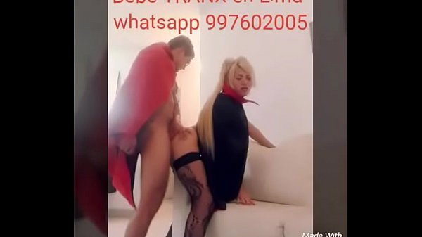 briza travesti en miraflores lima peru 992502730 Nuevo Whatsapp 992502730