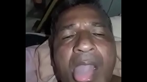 Mamada loca Thumb