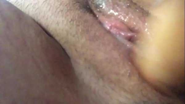 WARNING extremely horny girl dripping wet play Thumb
