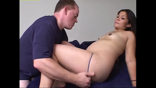 Barefoot And Pregnant 23 - Pregnant sluts show what their big bellies can do