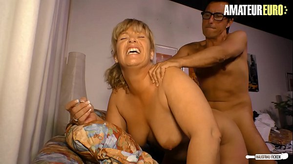AMATEUR EURO - #Debby Fountain - Quicky Sex With Lawyer Before Husband Comes Home Thumb