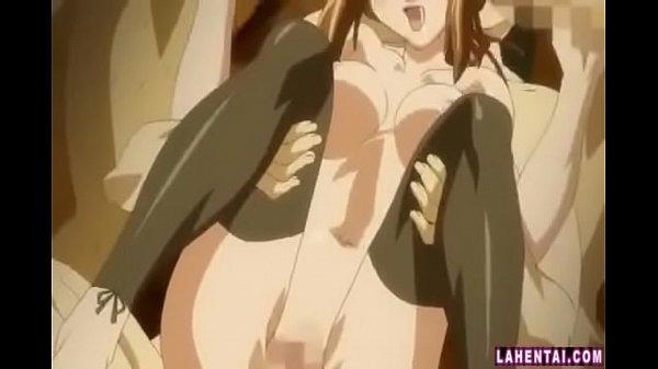 Image name of hentai???