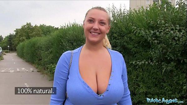 High Heels Big Tits Fuck