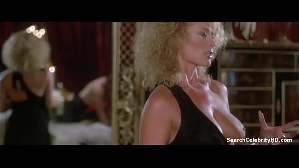 Aletta ocean sex video