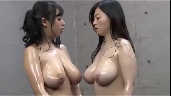 Slave tit slapping ameture photo free xxx galeries