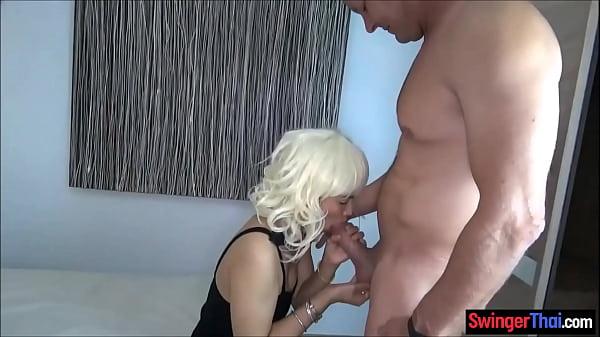 Uomo tradisce moglie video porno