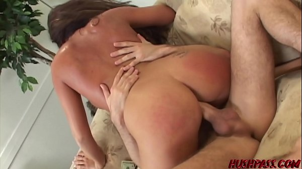 Desperate MILF Richelle Ryan fucks for cash and cum in mouth