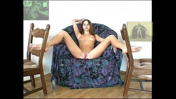 EN-2013-04-15 - Veronika E - AUD2