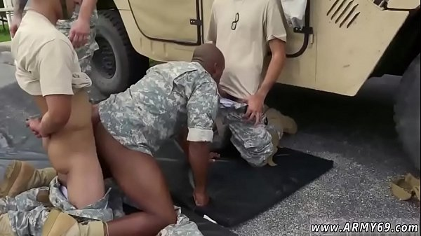 Nude army Army Pics