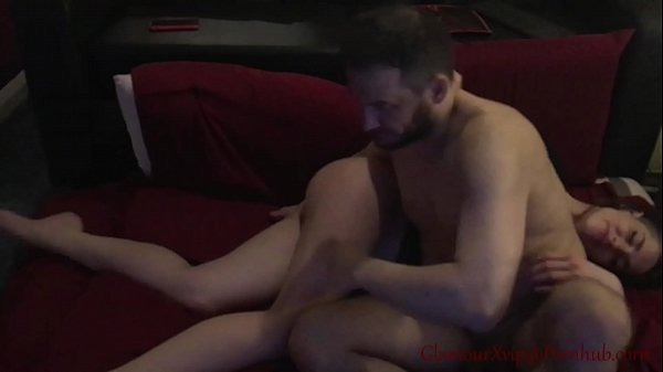 Slutty Girlfriend Let Her BF Know She Doesn't Have a Cock In Her Ass (Part 1 of two)