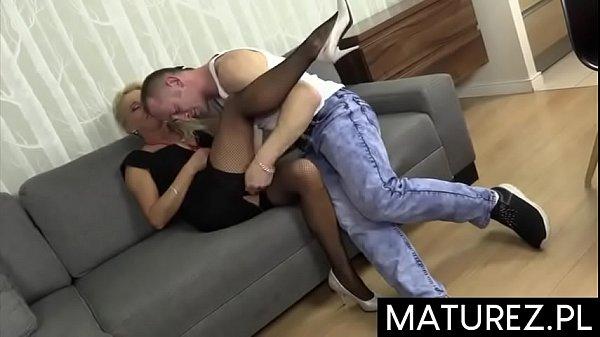 Mamuski porno polskie Polskie Mamuski