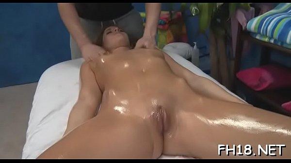 Massage sex movies Thumb