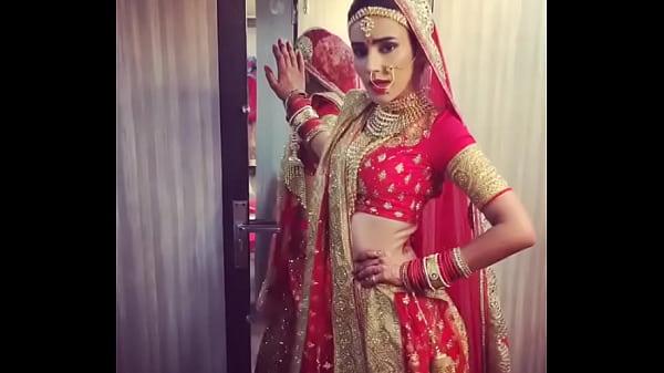 Ankitta Sharma (@iamankittasharma) • Instagram photos and videos.MP4