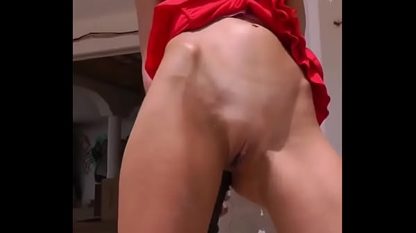 Beim nackt katy sex perry Katy Perry