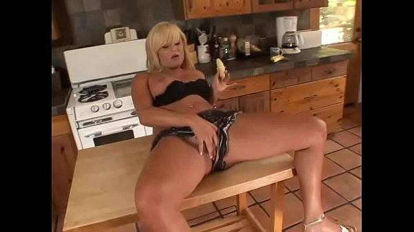 Older man takes advantage of this hot young Chloe Chanel with a pussy Thumb