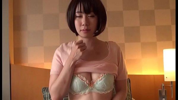 1枚200円!激安DVDならhttp://dansyaku-dvd.com
