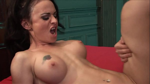the very best fuck hd porn