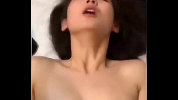 Amoy #4