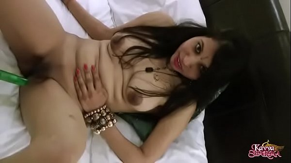 Gujarati Indian Porn Of Kavya Sharma