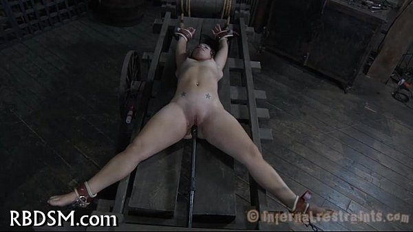 Thraldom sex porn