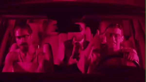 King of Place fucks Autotune guys ANAL 720p