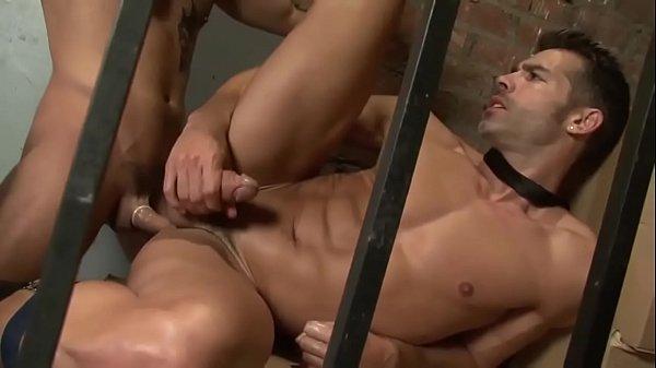 hot sex 3