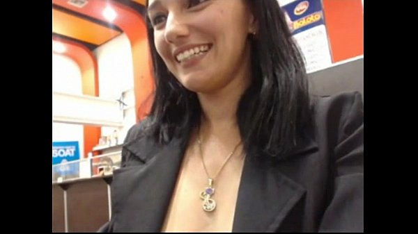 Public Flashing And Masturbation In A Restaurant Xvideos Com