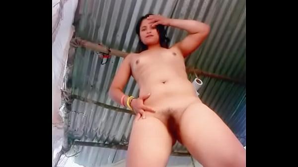Sexo ful sexo