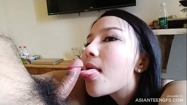 TINY COCK vs ASIAN HOOKER