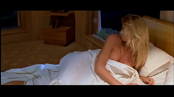 ScenesFrom: Road House