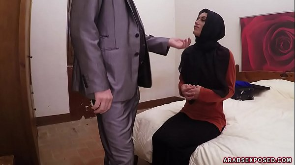 The hottest Arab porn in the world (xc15167) - XVIDEOS.COM