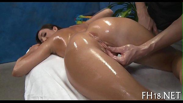 Free sex massage
