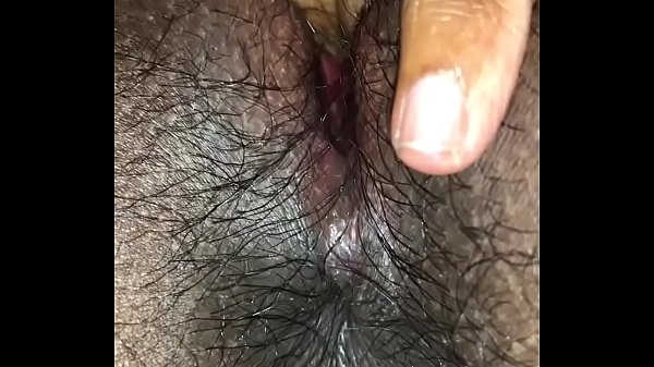 Indian girl fingering & squirting