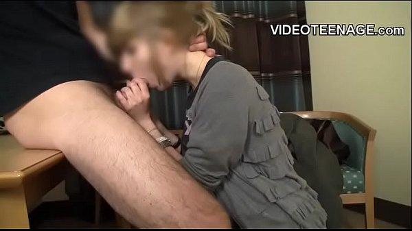 Casting Amateur Girls Porn