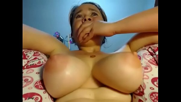 19 Year Old Cant Stop Cumming - More Videos on ...