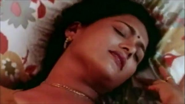 Hod sexy aunty Neha From KOCHI For One Nigh Stand or call 08082743374 SUEAJ SHA