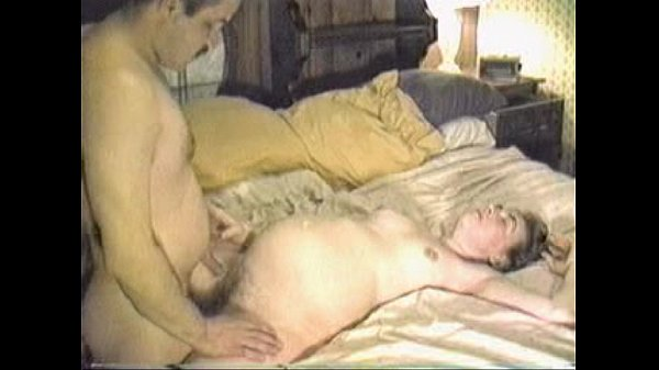 amateur pregnant sex with wife Thumb
