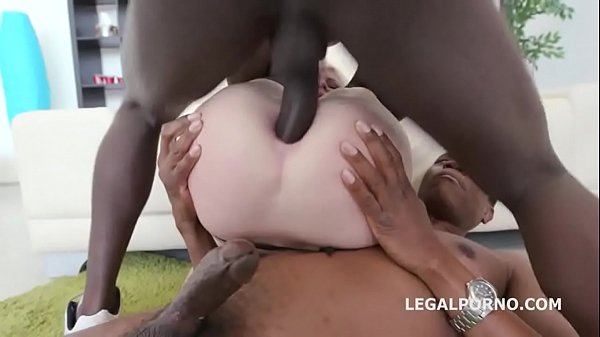 Epic Assgape Video 5 - Deepcummer.com